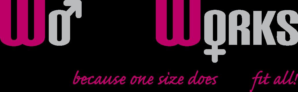 WomenWorks