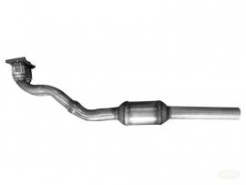 Katalysator Volkswagen Beetle 2.0i Bora 2.0i Golf IV 2.0i (EA-18-298)