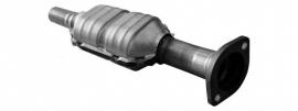 Katalysator Volvo S40/V40  1.6/1.8/2.0 (EA-18-301)