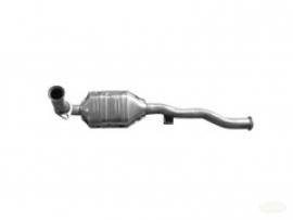 Katalysator Renault Megane 1.4i 1.6i Scenic 1.4i 1.6i (EA-18-137)