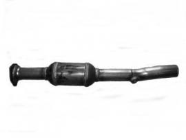 Katalysator GK1232 Seat Alhambra 2.0i ATM 05/00-