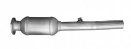 Katalysator  Seat Leon 1.4 AXP/AHW/APE 11/99-2/02 (EA-18-304)