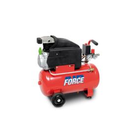 Kwaliteit Compressor 24 Liter