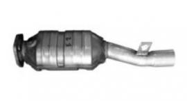 Katalysator Volkswagen Corrado 1.8i 2.0i Golf II 1.8i 2.0i 2.8i Passat 2.0i Vento 2.0i (EA-18-312)