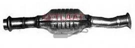 Katalysator Peugeot 206 1.6 (EA-18-338)
