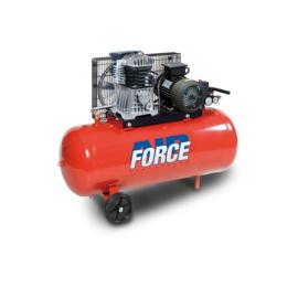 Kwaliteit Compressor 50 Liter