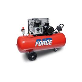 Kwaliteit Compressor 200 Liter