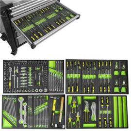JBM-Tools