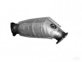 Katalysator Skoda Superb 1.8i 2.0i (EA-18-292)