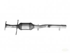 PR-1085 Focus 1.6i 16V 8/98-9/04