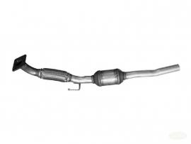 Katalysator Volkswagen Bora 1.9 SDI Golf IV 1.9 SDI (EA-18-303)