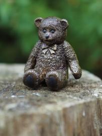KLEINE TEDDY BEER