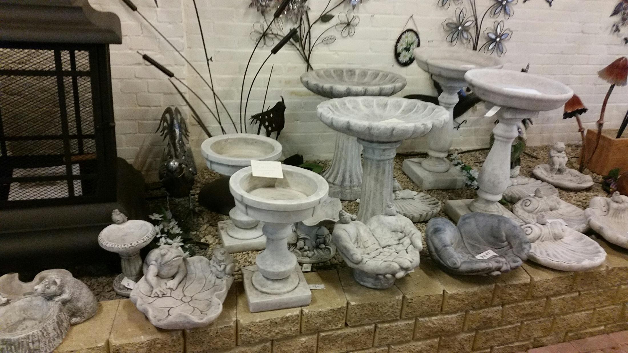 Openingstijden Foto S Winkel Huis En Tuin Decoratie Marie
