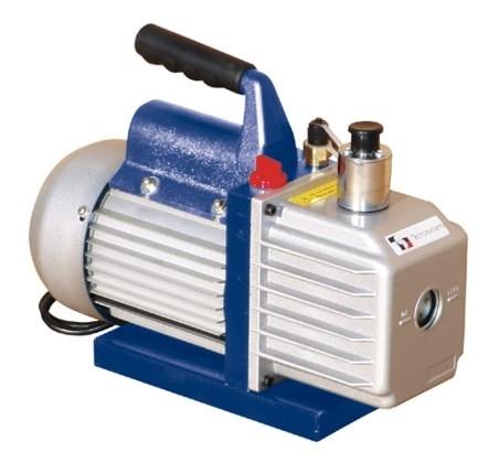 Vacuumpomp