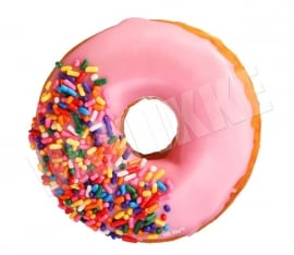 Donut XS