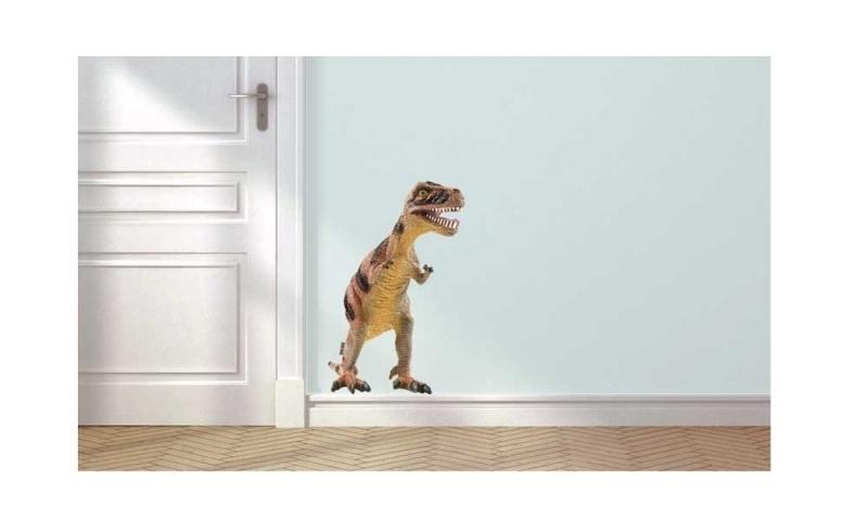 Wall decal Dino Rex
