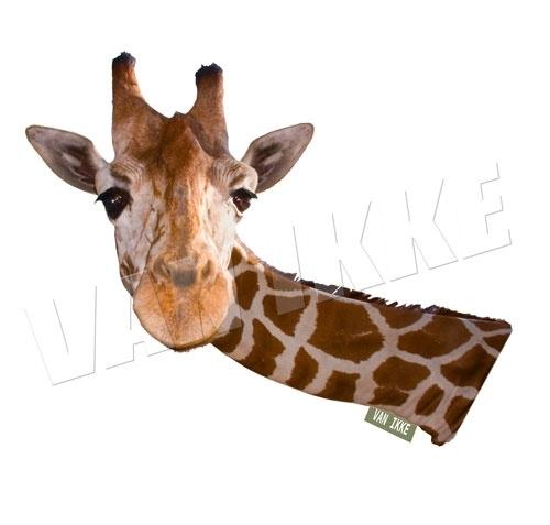 Giraf 3