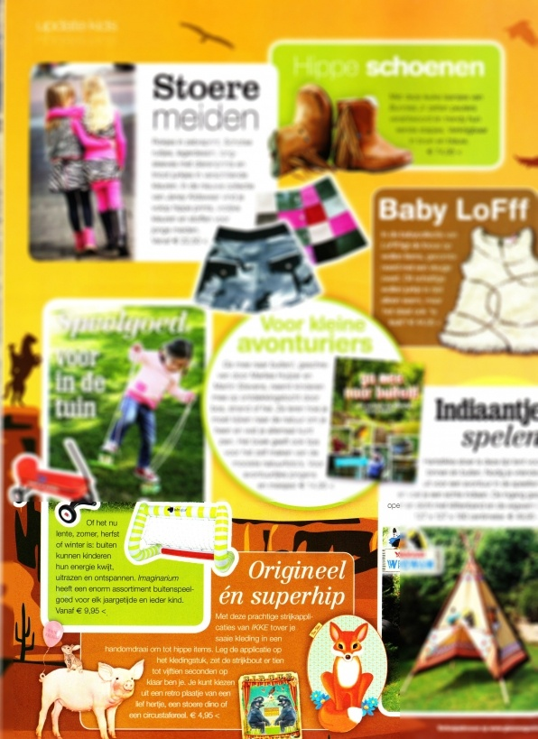 Glans-Magazine----september-2013-(Van-IKKE-Janey-Kidswear).jpg