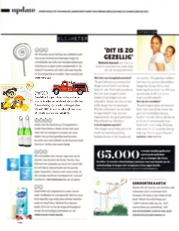 Tijdschrift-Viva-Mama----september-2013.jpg