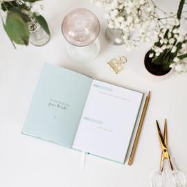 Jo&Judy Mindfulness Journal - 100 Days of Me