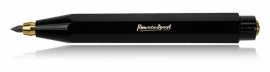 Kaweco Sport Classic 3.2 pencil | black