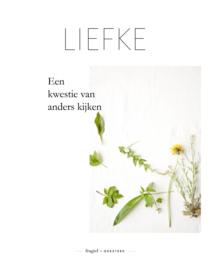 LIEFKE magazine 02