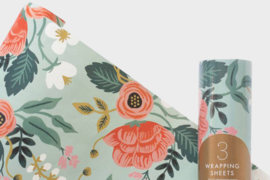 Kadopapier Rifle Paper Co Birch