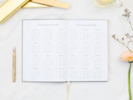 Dreamkey agenda 2019