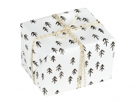 Wrapping paper | Pine