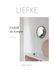 LIEFKE magazine 04