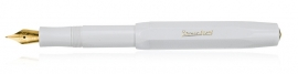 Kaweco Sport Classic fountain pen | white