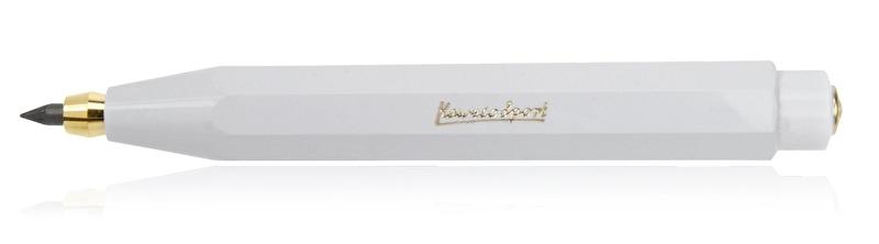 Kaweco Sport Classic 3.2 pencil | white