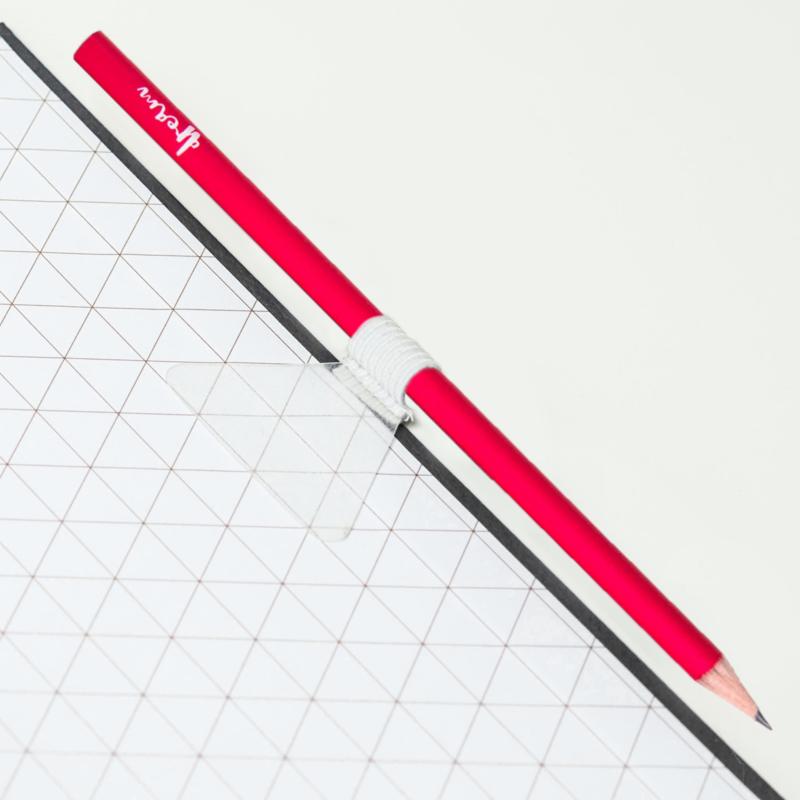 Jo&Judy pen loop