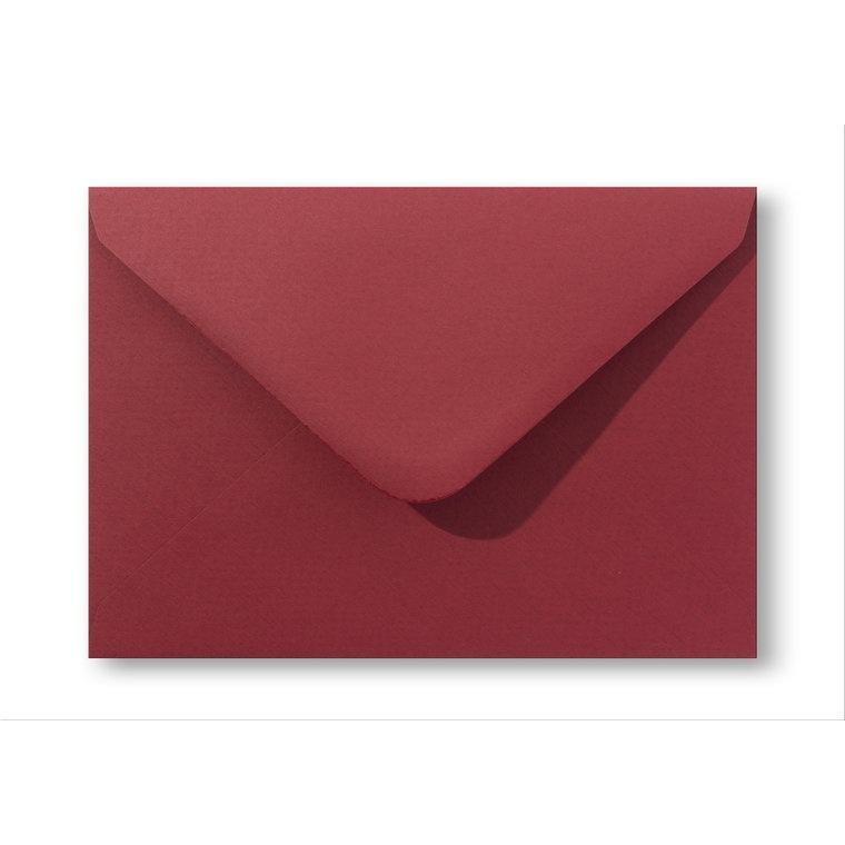 Vintage envelop C6 | Retrorood