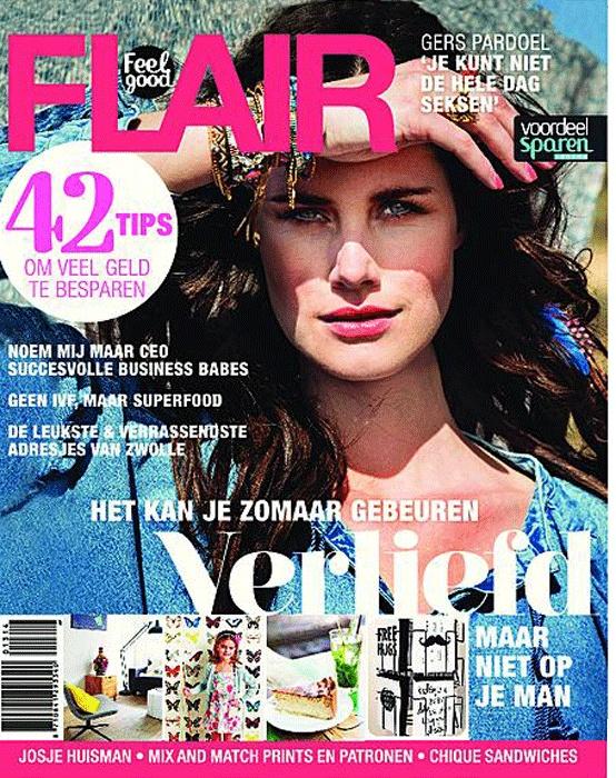 Flair 13.jpg
