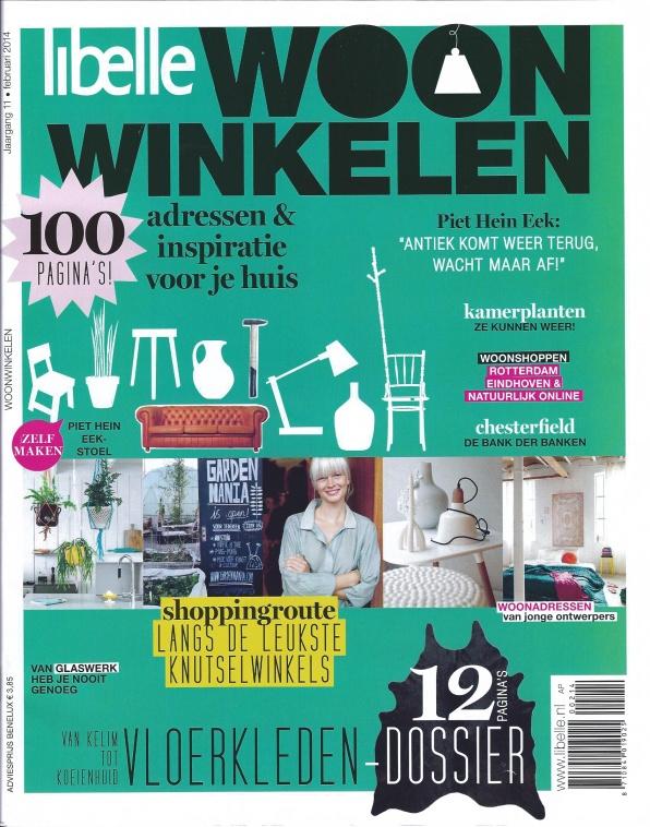 Libelle woonwinkelen 1-3-2014_los.jpg