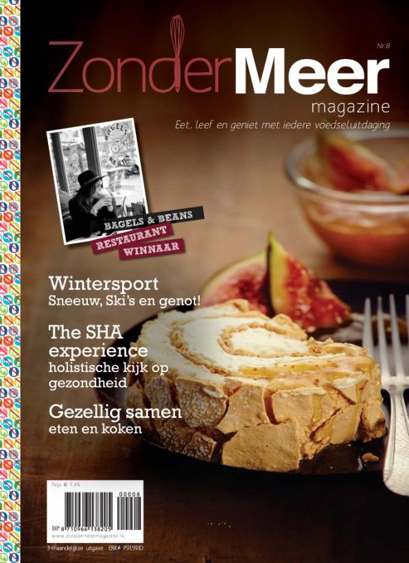 ZonderMeer Magazine Nr8.jpg
