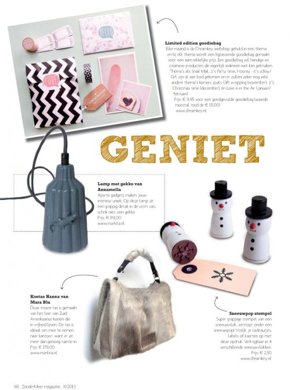 ZonderMeer Magazine Nr8_2.jpg