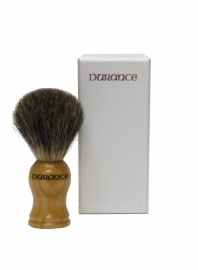 Shaving brush, Durance