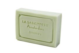 'Concombre' , Cucumber soap
