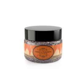 Bath soak Neroli  & Tangerine, Naturally European