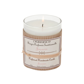 Scented Candles Durance