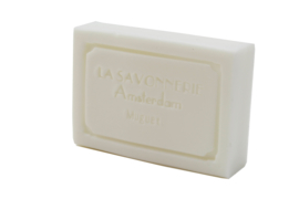 'Muguet' Lily of the valley soap
