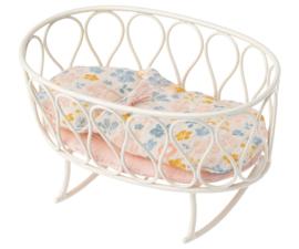 Metal cradle (micro), Maileg
