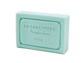 'Viking' soap