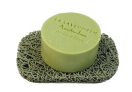 Green SoapLift