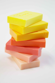 'Summer' Guest soaps