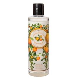 'Provence', shower gel