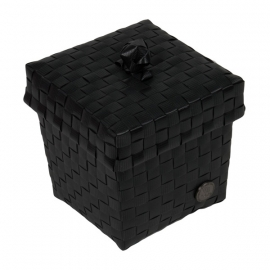 Basket black