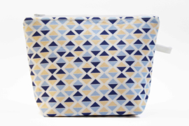 Toiletry bag  , Geo